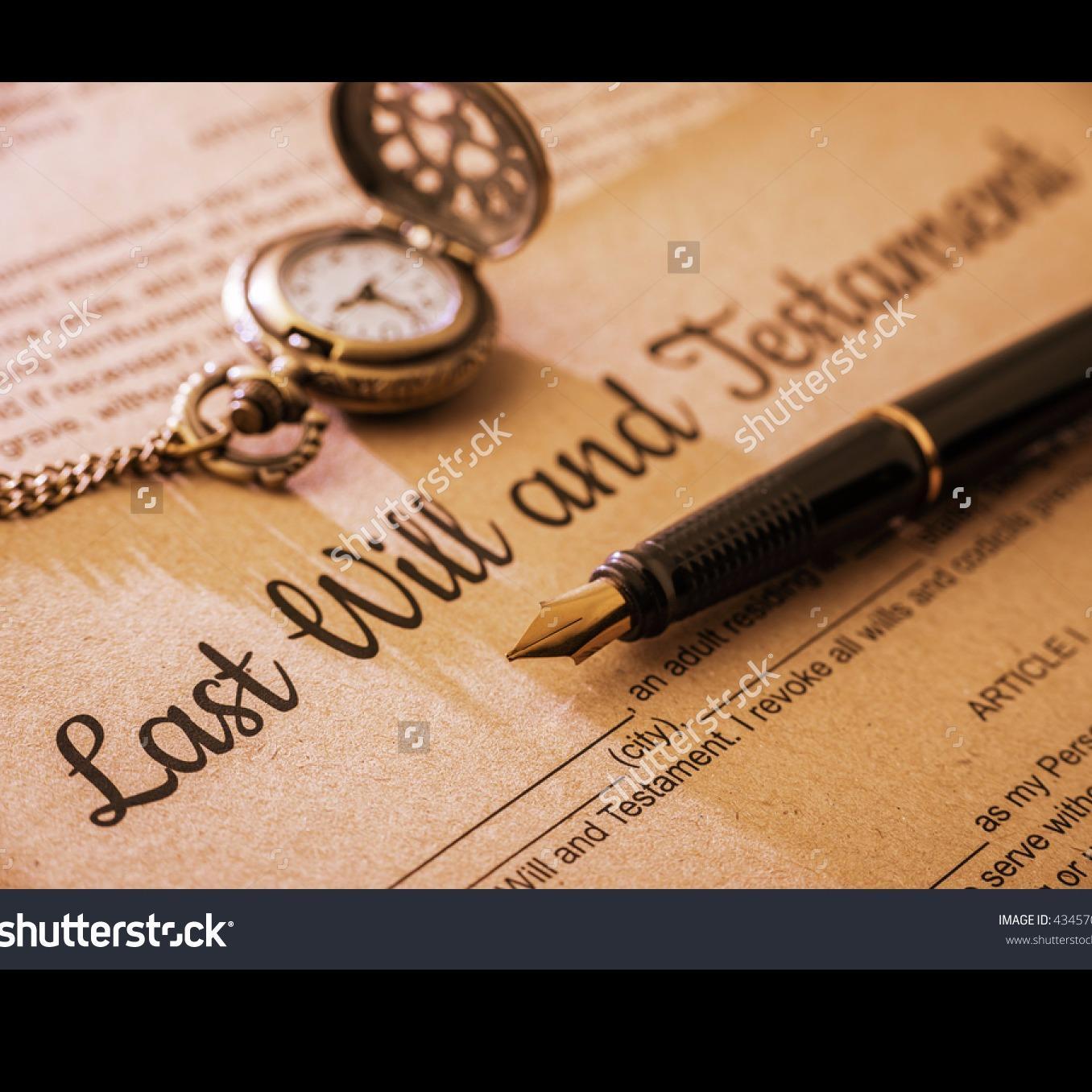 Edward Wacks & Associates, LLC t/a Wacks DeBona Beilin & Weber Attorneys