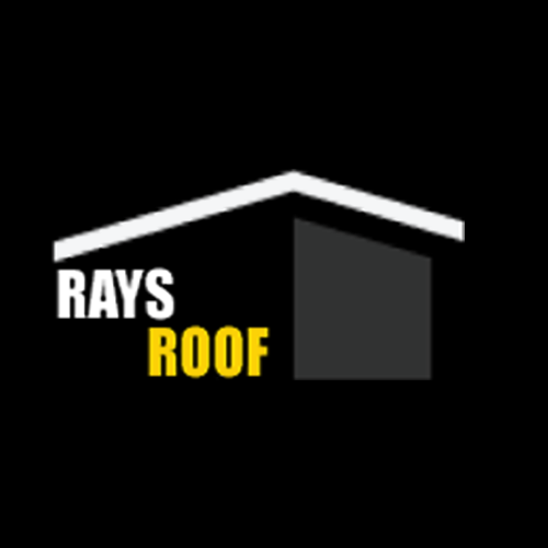 Rays Roofing & Siding image 10