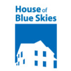 House of Blue Skies Consulting