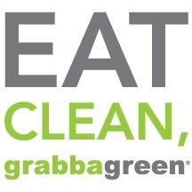 Grabbagreen Food +Juice