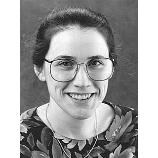 Kathleen Zsolway, DO