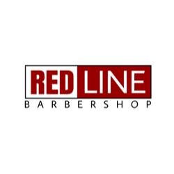 Redline Barbershop image 4