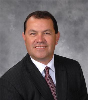 Allstate Insurance: Ralph Eureste