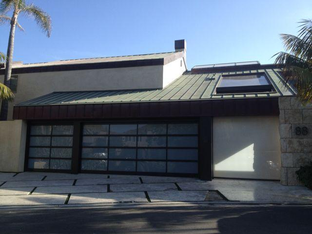 Orange County Garage Doors image 17