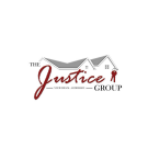 The Justice Group