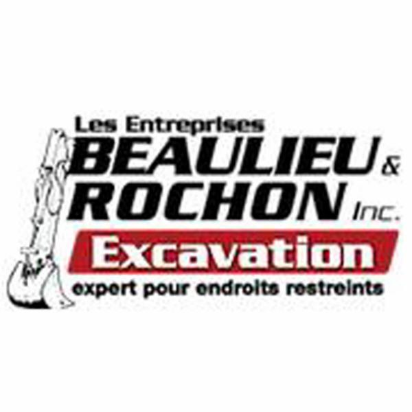 Les Entreprises Beaulieu & Rochon Inc à Québec