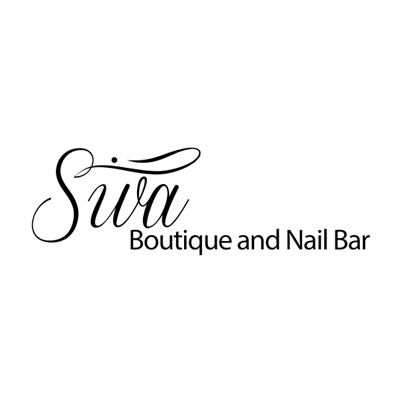 Siva Boutique And Nail Bar