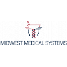 Midwest Medical Systems