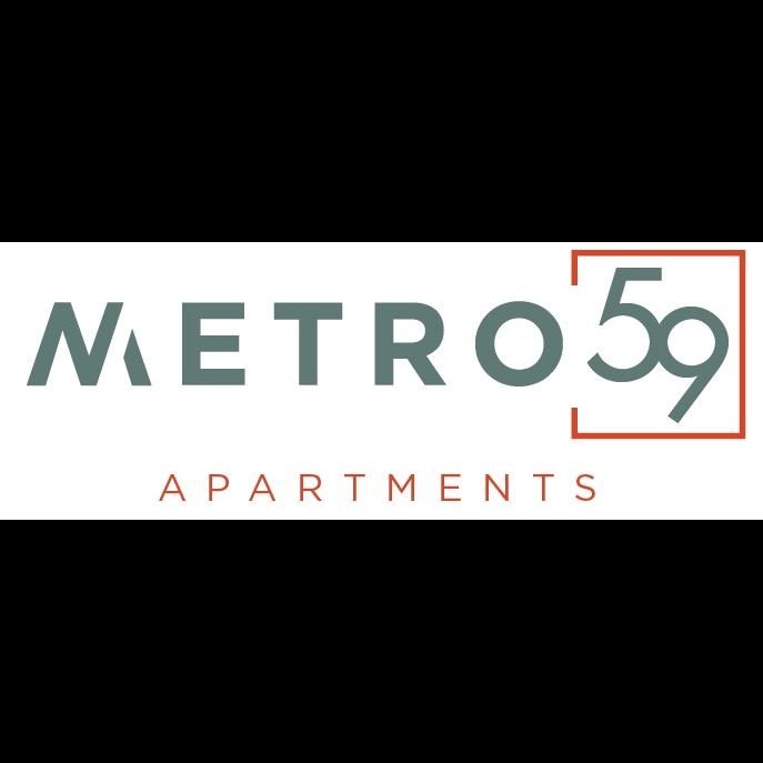 Metro 59 Apartments
