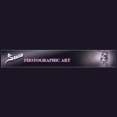 Sauro Photographic Art
