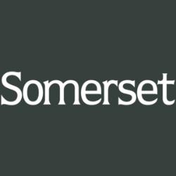 Somerset Apartments image 11