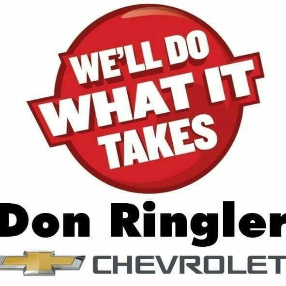 don ringler chevrolet in temple tx 76502 citysearch. Cars Review. Best American Auto & Cars Review