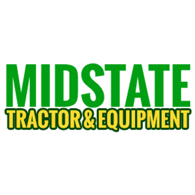 Midstate Tractor & Equipment Co