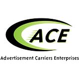 Advertisement Carriers Enterprises
