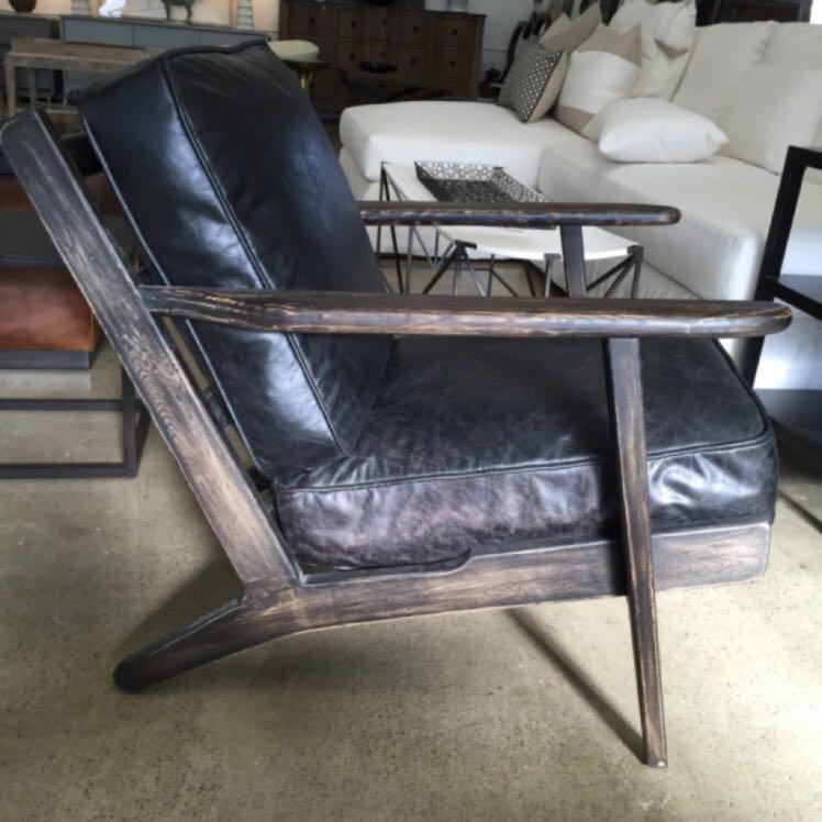 HtgT Furniture image 36