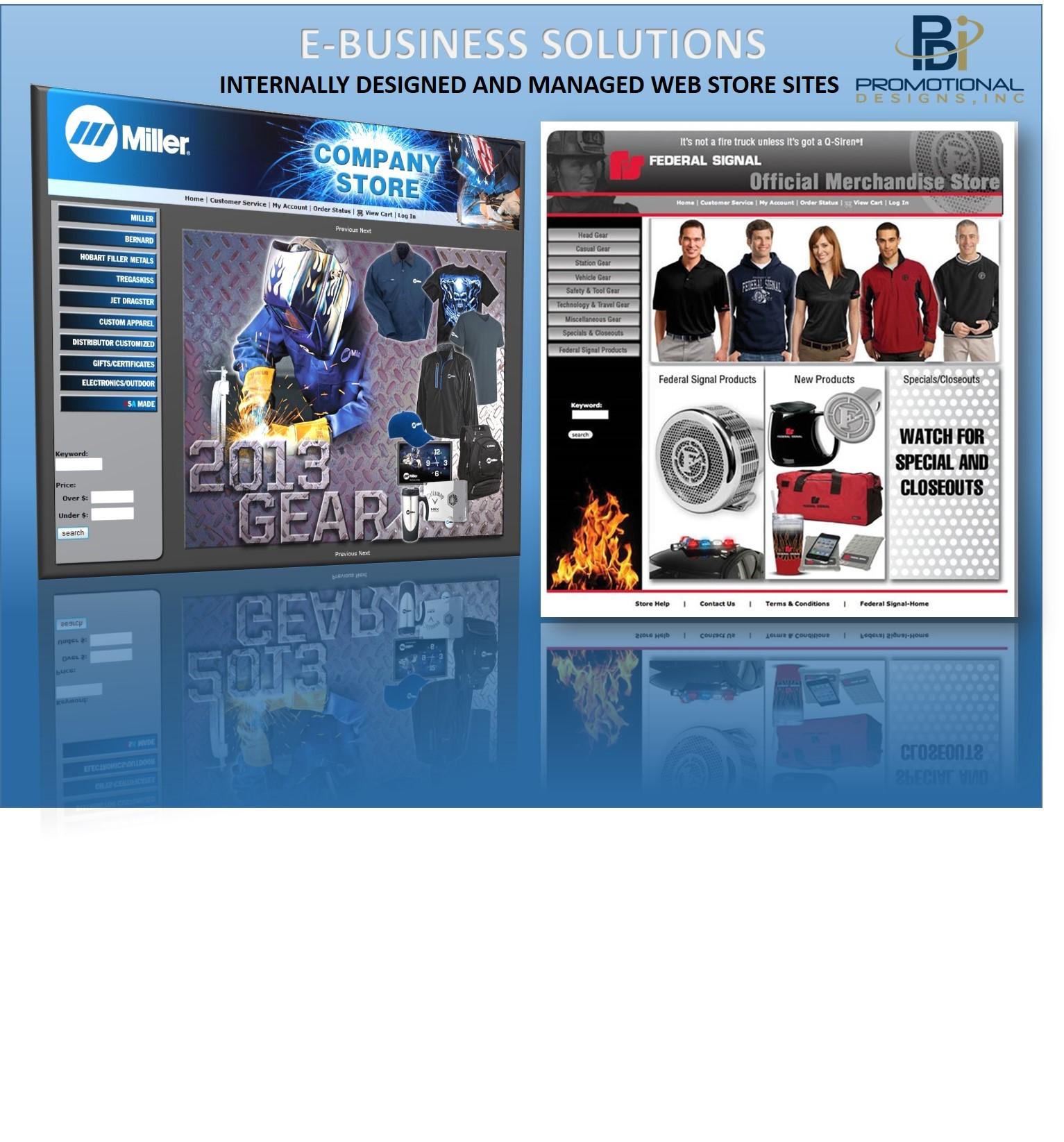Promotional Design image 5