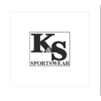 K&S Sportswear - Humble, TX - Copying & Printing Services
