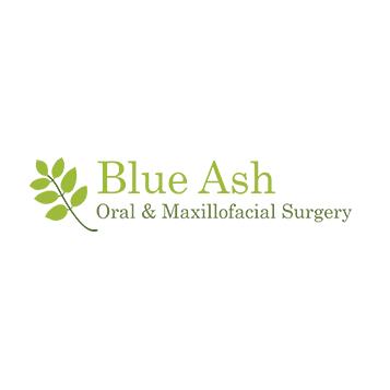 Blue Ash Oral & Maxillofacial Surgery