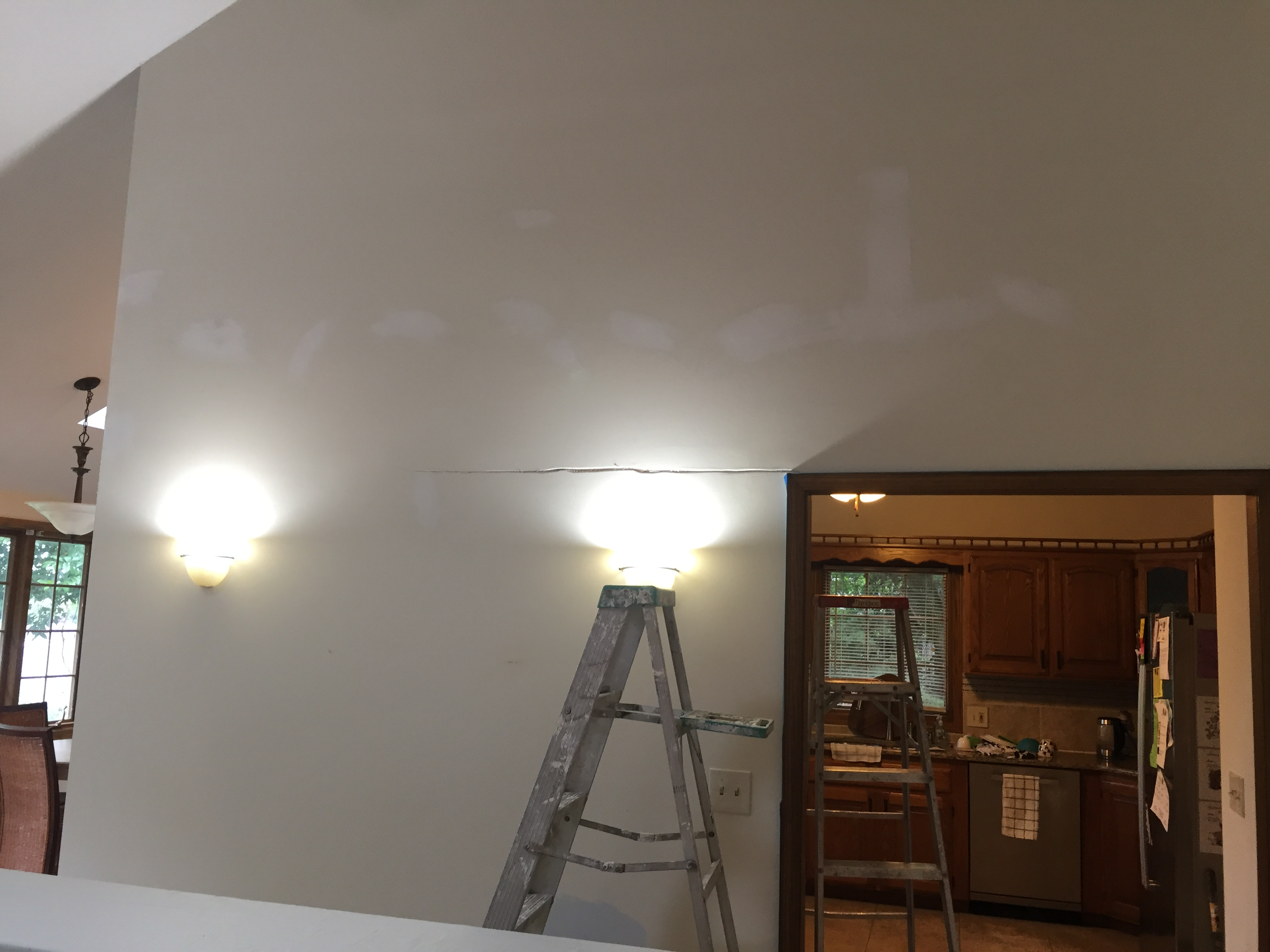 General Contracting & Painting image 7
