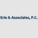 Erie & Associates, P.C. image 1