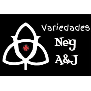 Ney A&J