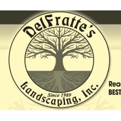 DelFratte's Landscaping, Inc.