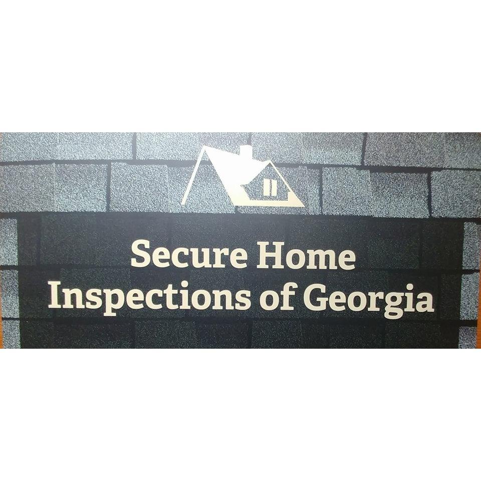 Secure Home Inspections of Georgia