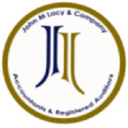 John M. Lacy & Company Accountants