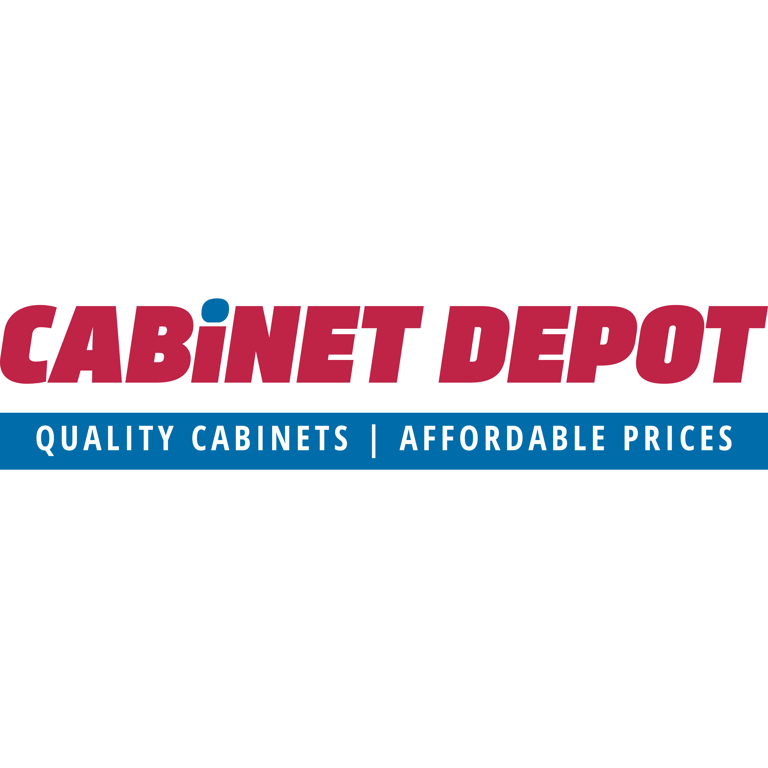 image of Cabinet Depot