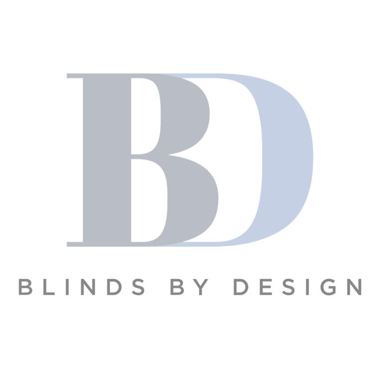Blinds by Design image 5