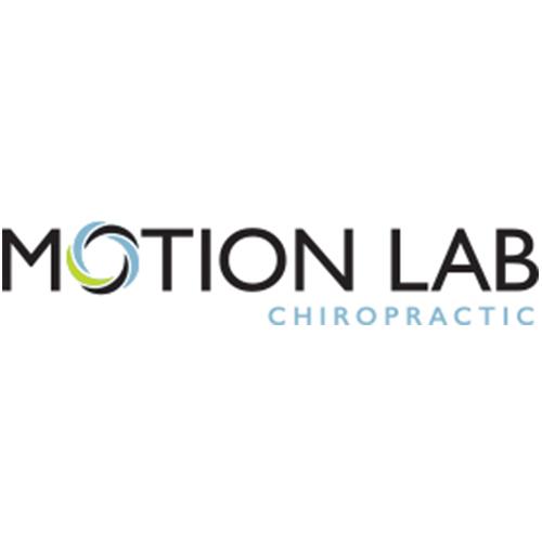 Motion Lab Chiropractic