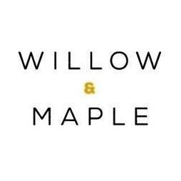 Willow & Maple