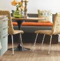 Usher Carpet & Tile Co image 10