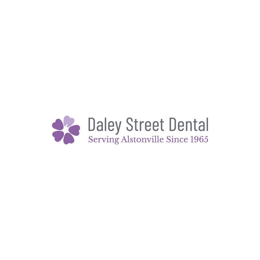 Daley Street Dental
