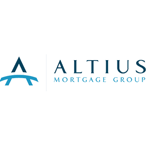 Altius Mortgage Group