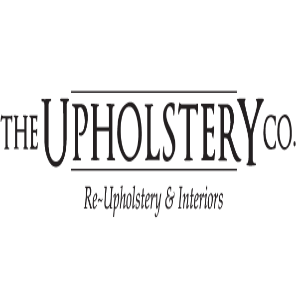 Upholstery Co.