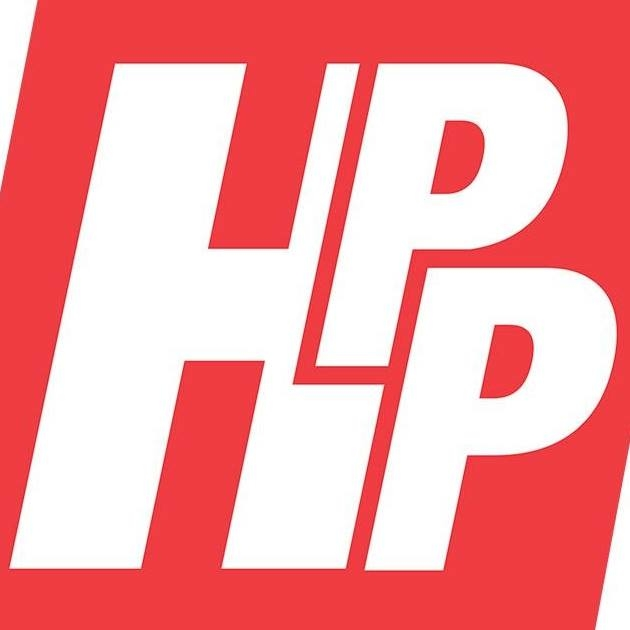 Hansford Parts & Products