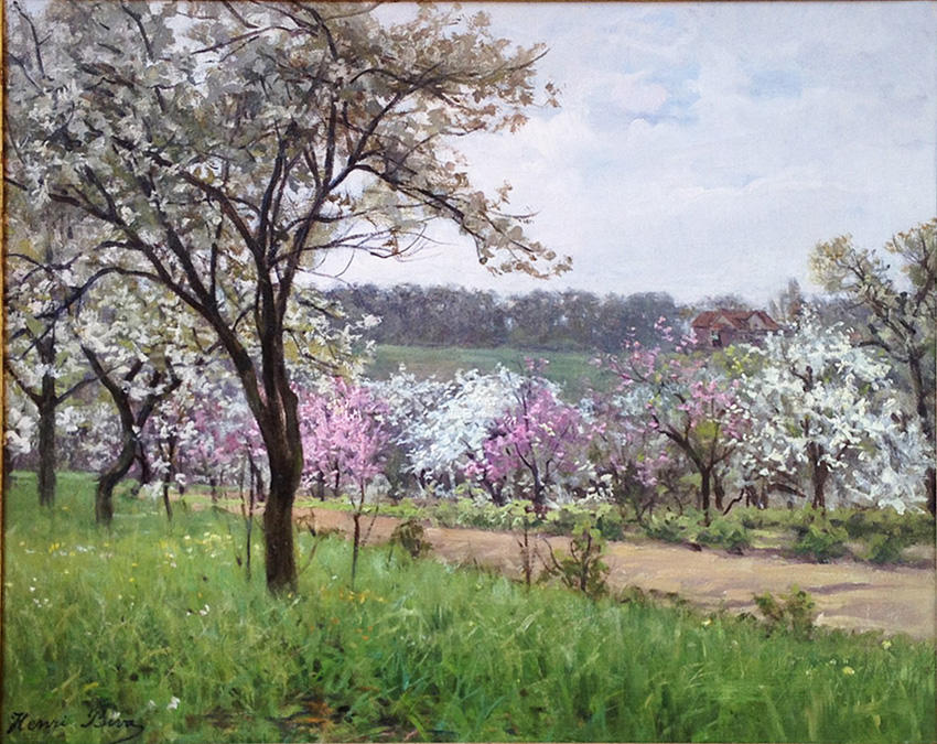 Stanford Fine Art image 3