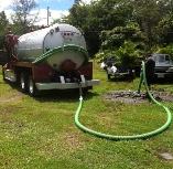 Five-0 Pumping image 7