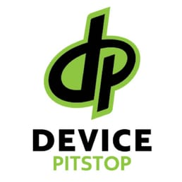 Device Pitstop - Overland Park image 2