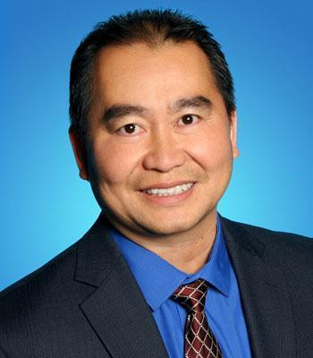 Allstate Insurance: Kenneth Kwok - Monterey Park, CA 91755 - (626) 288-4105 | ShowMeLocal.com