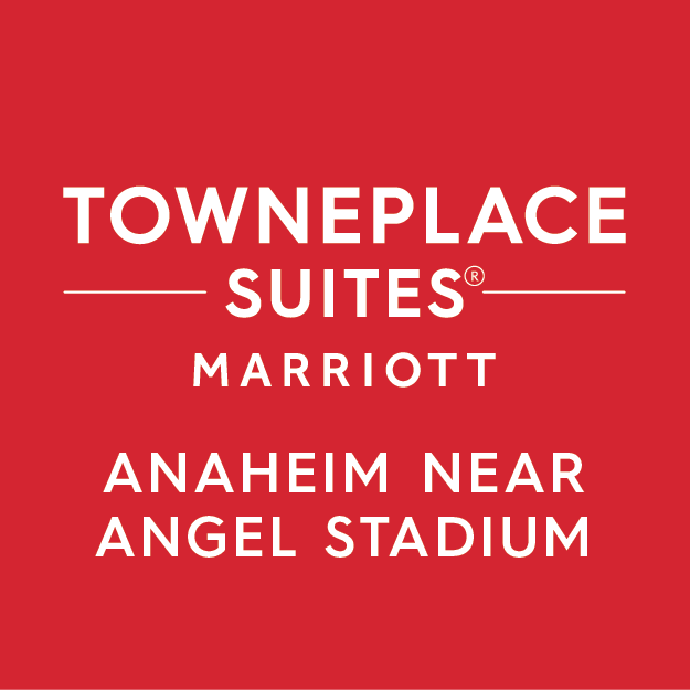 Motels Near Anaheim Stadium
