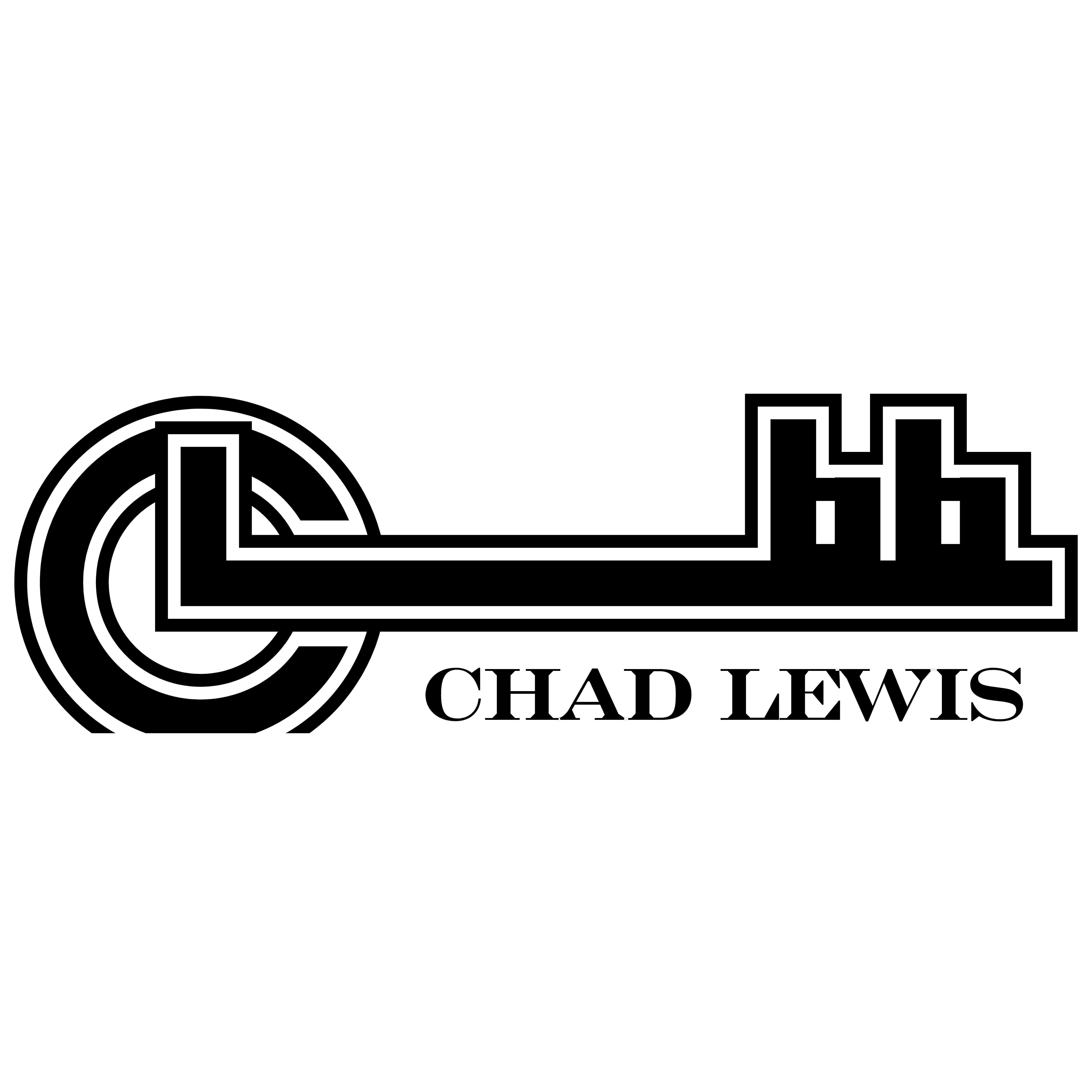 Chad Lewis Bail Bonding LLC image 0