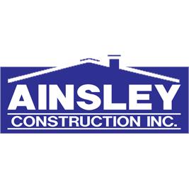 Ainsley Construction Inc