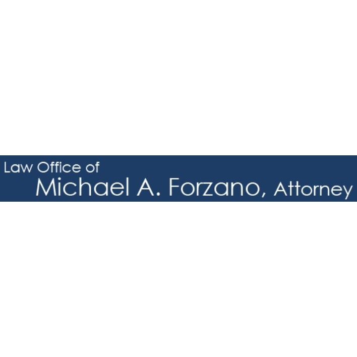 The Forzano Law Firm