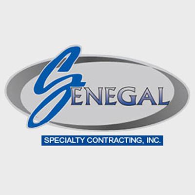 Senegal Specialty Contracting LLC image 8