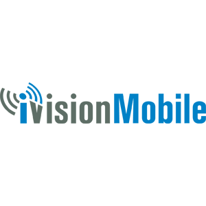 Ivision Mobile