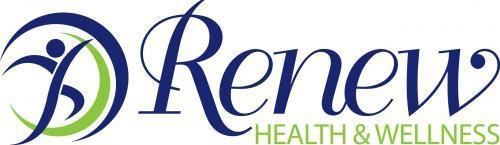 Renew Health and Wellness