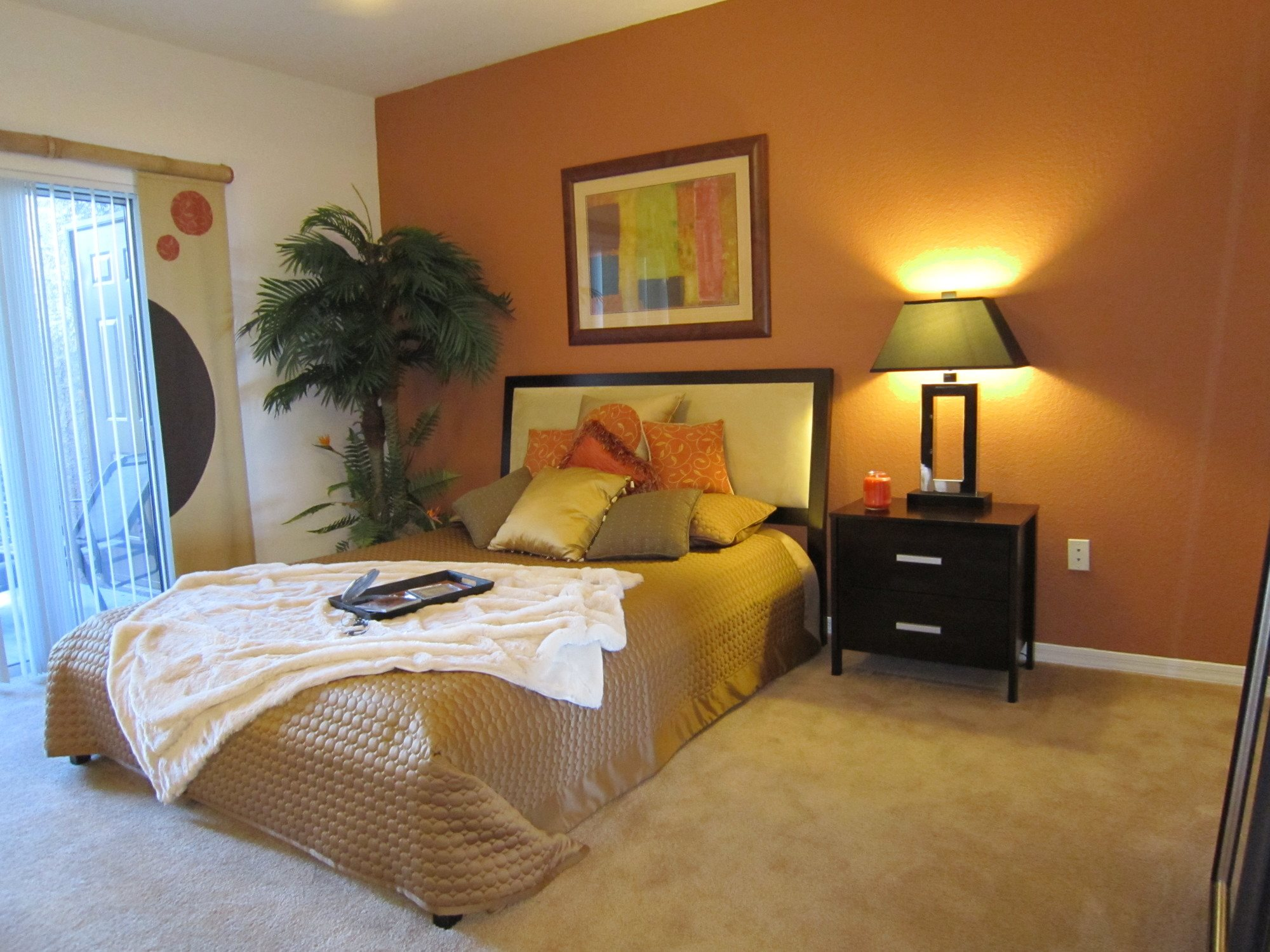Plantation Gardens Apartments Coupons Near Me In Pinellas