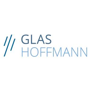Glas Hoffmann